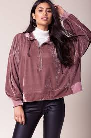 boutique five sweaters cardigans shop trendy sweaters and