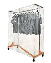 used clothing racks for sale best heavy duty rolling garment clothes racks reviews