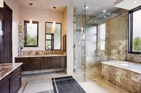 Bathroom Glass Shower Ideas by 20 Modern Contemporary Shower Ideas 15200 Bathroom Ideas