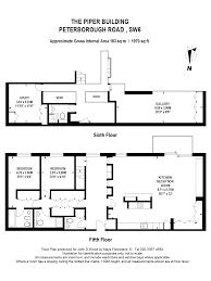 100 bedroom floor plan with measurements 2d floorplans and