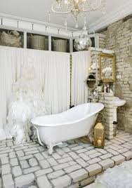 Cool Bathroom Ideas 13 Cool Bathrooms Ideas Decoholic