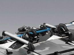 porta snowboard per auto 9 best fiat cargo hauling accessories images on fiat