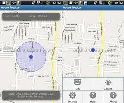 android tracker 5 best cellphone tracking apps for android users cellphonebeat