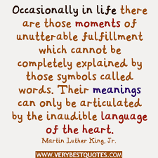 quotes about kindness quotes quotes martin luther king