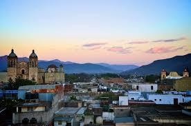 hotels in oaxaca fodor u0027s travel