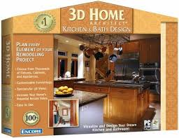 3d Home Design Software Free Download For Win7 3d Kitchen Design Software Free