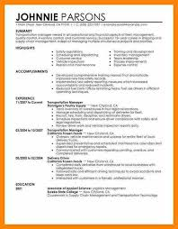 Store Manager Resume Template Store Manager Resume Lukex Co