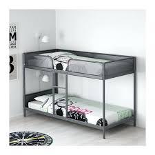 Bunk Beds Perth Ikea Bunk Bed Ozonesauna Club