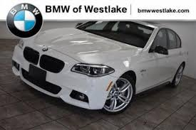 used bmw 550 used bmw 550 for sale in willoughby oh cars com