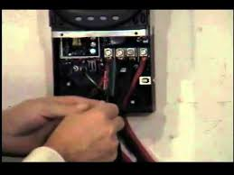 diy grid tie inverter how to install an outback grid tie inverter