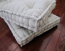 fascinate indoor bench seat cushions melbourne tags indoor bench