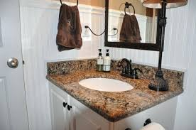 Modern Bathroom Cabinets Grand Double Bath Vanity With Marble Top