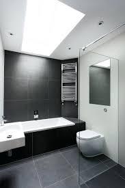 light gray tile bathroom floor white penny tile bathroom floor with light gray grout bathroom penny