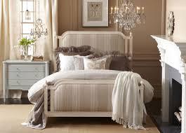 allesandra bed beds