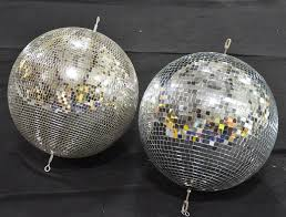 disco rental disco rental backdrops rental decor from atomic design