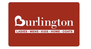 win gift cards win a 100 burlington coat factory gift card from the real whole