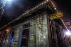 tours new orleans new orleans ghost tours new orleans top ghost tour company