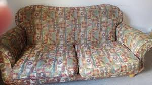 sofas for sale online colourful quirky sofas for sale uk online furniture england
