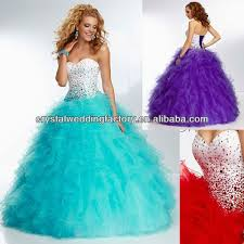 121 best dresses images on pinterest formal dresses graduation