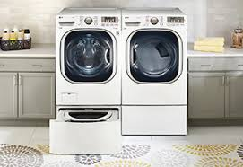 black friday 2017 washer dryer washers u0026 dryers costco