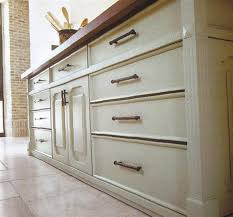 country kitchen cabinet hardware exitallergy com