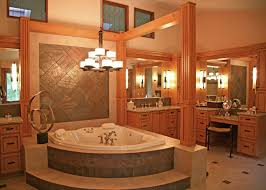 luxury white clawfoot tub stunning ceiling decor master bathroom