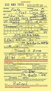 nyc red light ticket cost traffic violations nyc all new car release date