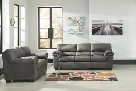 Cheap Furniture Living Room Sets Complete Living Room Furniture Packages Big Lots Furniture Cheap