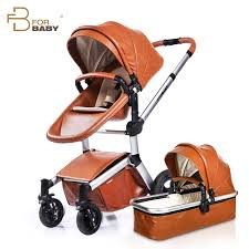 usd 1631 67 forbaby skin high view baby trolley with
