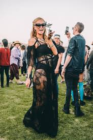 best coachella of 2016 street style and festival fashion