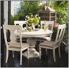 paula deen round dining room table dining room home decorating