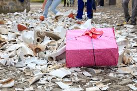 polterabend geschenkideen witziges geschenk zum polterabend haushaltstipps net