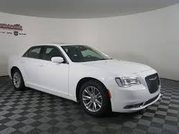 new 2017 chrysler 300 limited for sale kernersville nc