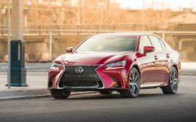 lexus make payment 2018 lexus gs 350 awd price engine full technical