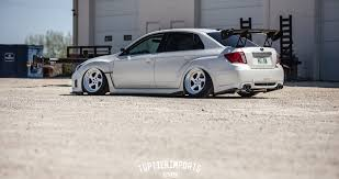 lexus nails houston texas stance wars houston texas subaru slammed cars pinterest