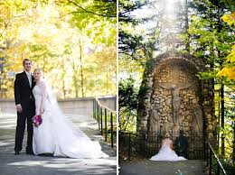 Milwaukee Photographers 7 Best Holy Hill Images On Pinterest Milwaukee Florists And