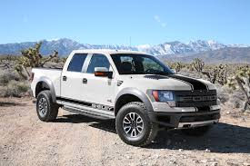 ford raptor svt 2013 the 2013 ford shelby f10 svt raptor is big and badass
