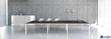 Contemporary Boardroom Tables Impuls 10 Jpg