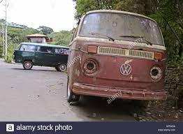 volkswagen minivan 1960 volkswagen of america stock photos u0026 volkswagen of america stock