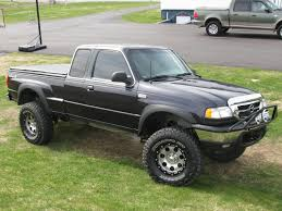 mazda pickup 1994 review amazing pictures and images u2013 look at