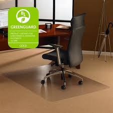 Greenguard Laminate Flooring Floortex 1120023er Ftx At Bizchair Com
