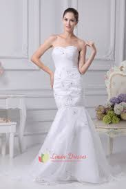 Cocktail Wedding Dresses Linda Dresses Linda Styles Linda Puff Dress Linda Bernell Dress
