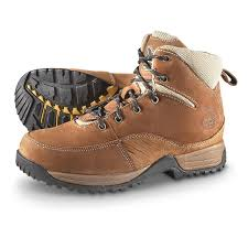 womens boots for hiking shoes for hiking wonderful yellow shoes for hiking