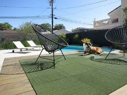 Fake Grass Outdoor Rug Decor U0026 Tips Attractive Indoor Outdoor Carpet For Home Decor