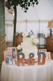 wedding cake table ideas 25 best wedding cake tables ideas on cake table