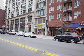 gotham comedy club parking find guaranteed parking
