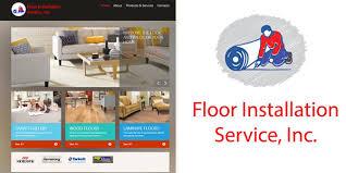 Floor Installation Service Floor Installation Service Kck Consulting