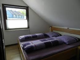 Schlafzimmer Richtig Abdunkeln Ferienwohnung Ferienwohnung Brigitte Döhle Deutschland Lindlar
