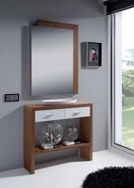 consolas muebles herdasa fabrica de mueble auxiliar percheros