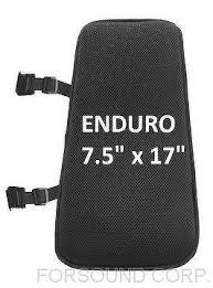 taiwan jusit gel seat cushion for motorcycles enduro manufacturer